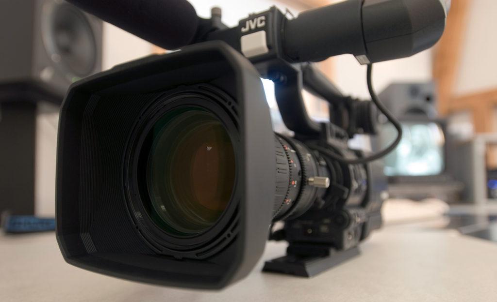 slb_videostudio